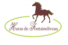 Haras de Fontaineliveau